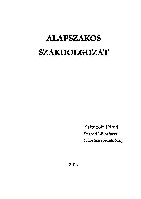 orosz társkereső ingyen