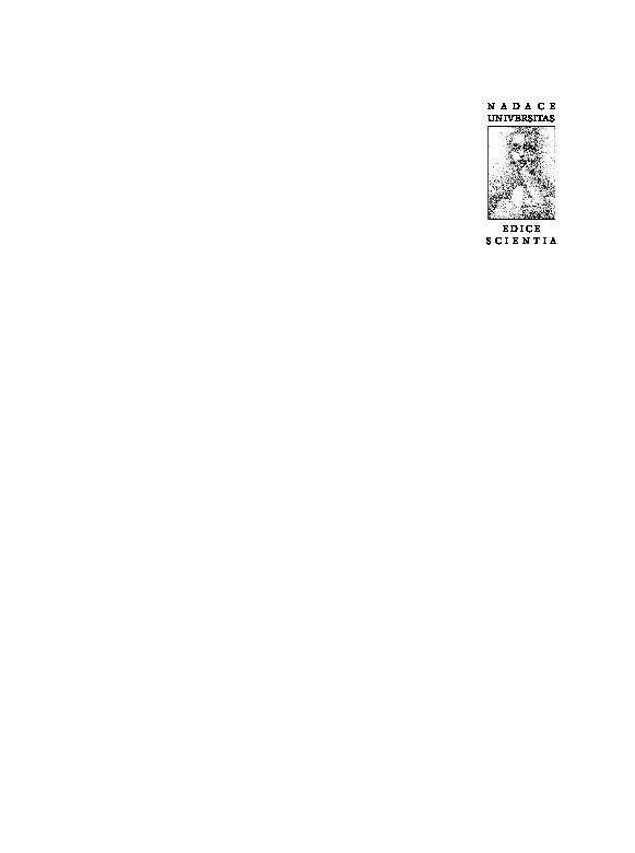 121 247 Zoznamka