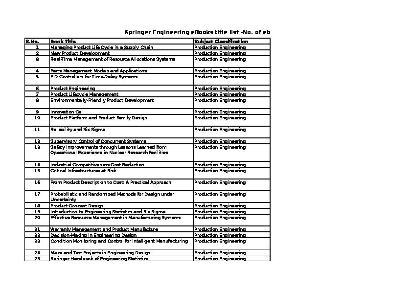 nonlinear dynamic phenomena in mechanics warminski jerzy lenci stefano wiercigroch marian rega giuseppe cartmell m p