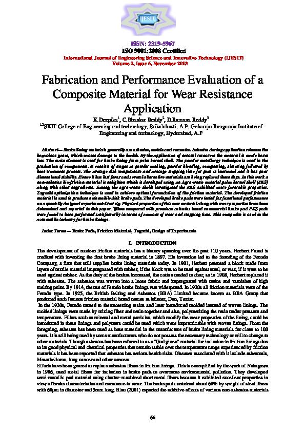PDF) IJESIT201306_06.pdf | Bushra Rasheed - Academia.edu