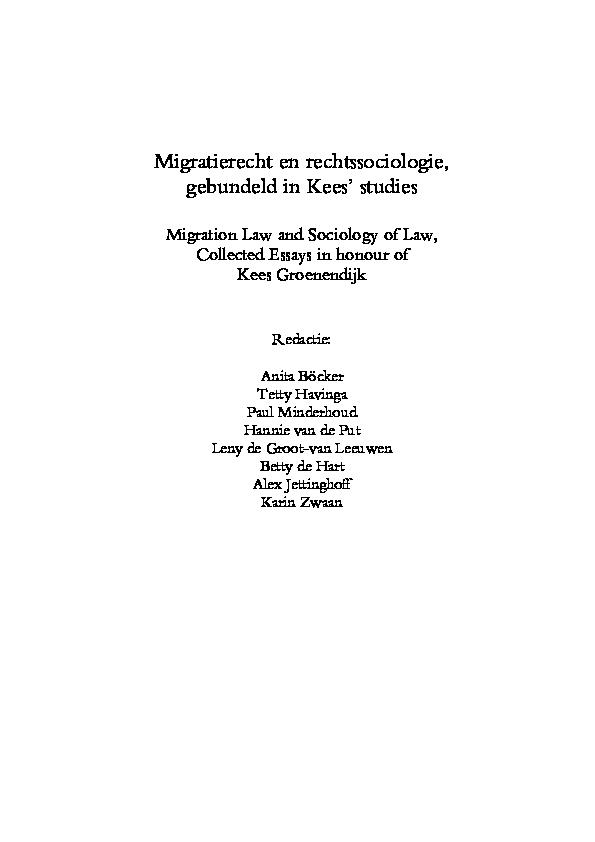 zwarte zwaan Sex Parts