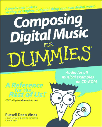 PDF) [Russell_Dean_Vines]_Composing_Digital_Music_For_D(BookSee ...