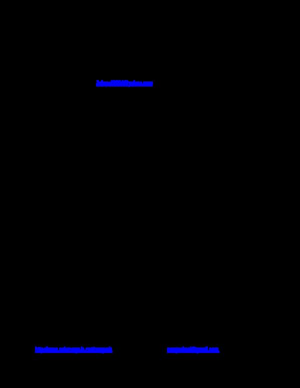 PDF) Polyculture Of Heteroclarias / Tilapia Under Different