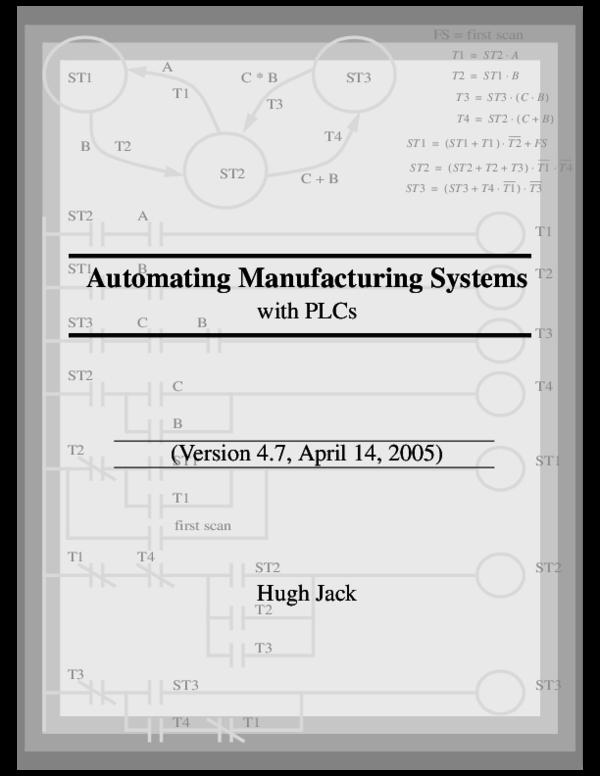 File  Sa 4201 12 Volt Solenoid Wiring Diagram