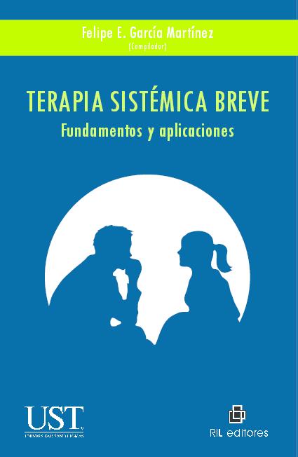 f81bfb10215 PDF) TERAPIA SISTÉMICA BREVE Fundamentos y aplicaciones
