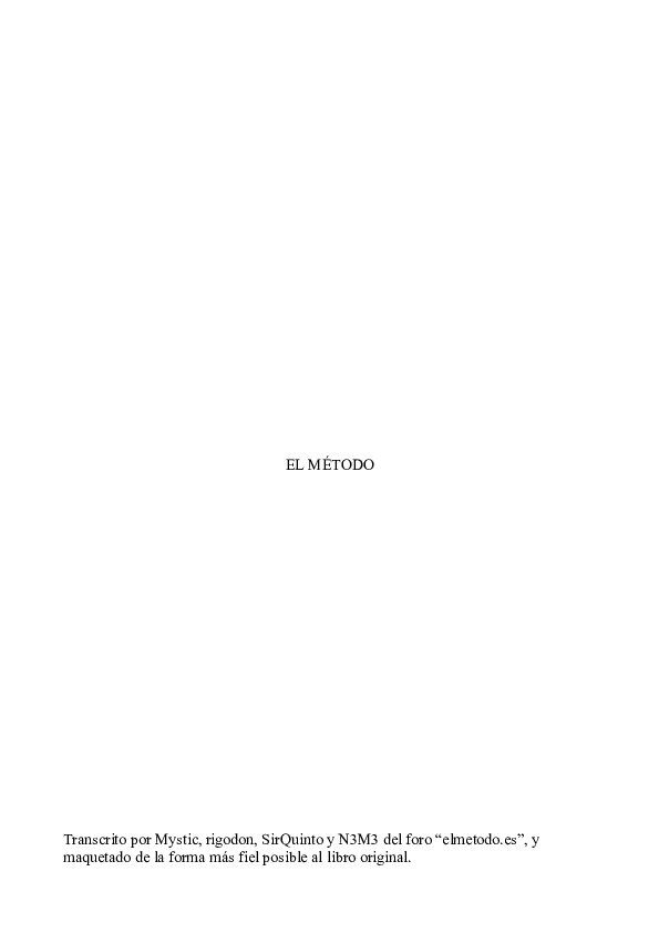 divertidos regalos 3 capas pa/ñuelos dise/ño de pa/ñuelo Pa/ñuelos de papel con texto en alem/án500 Euro art/ículo de broma para ni/ños