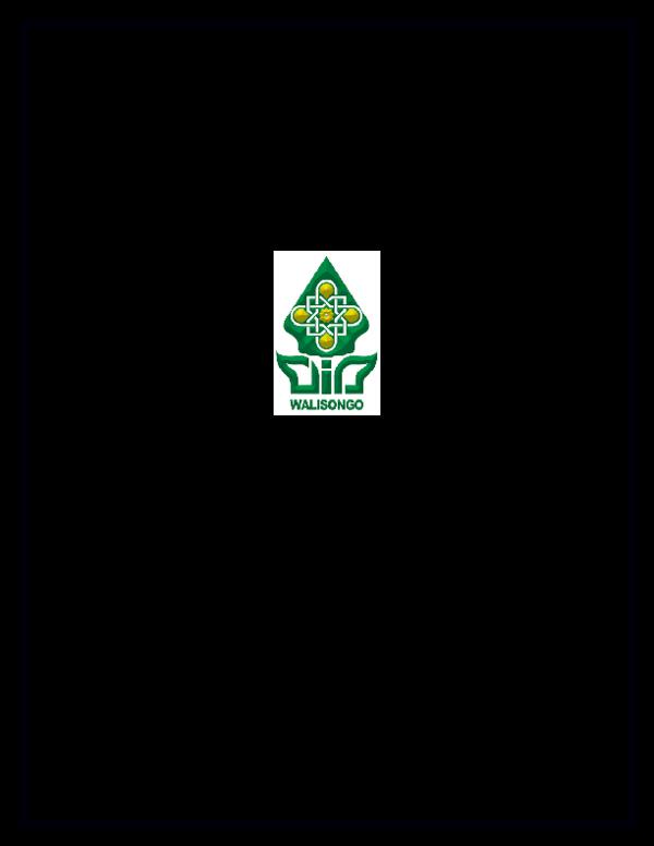 Doc Proposal Skripsi Pak Fachri Fatih Raden Academia Edu