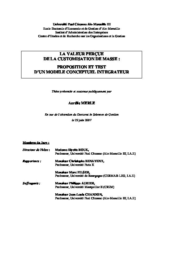 Sucre momie branchement Agence en Malaisie