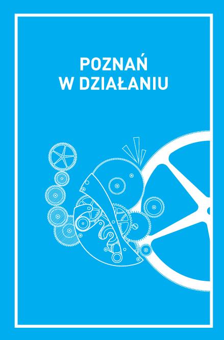 6bce7ada987a9 PDF) Poznań w działaniu. Społeczne inicjatywy dawniej i dziś ...