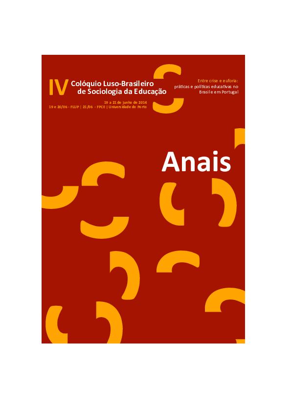 Anais.pdf  f9d297ceff77c