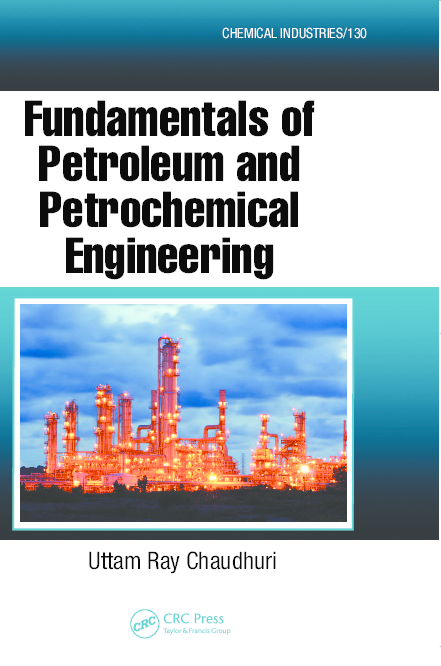 PDF) Fundamentals of Petroleum and Petrochemical Engineering