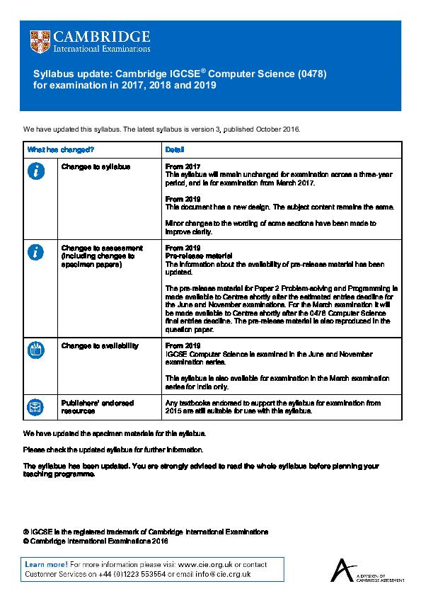 PDF) Y17-19 et | catarina leite - Academia edu