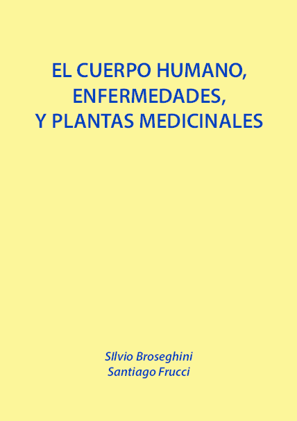 enfermedades del cuerpo humano pdf