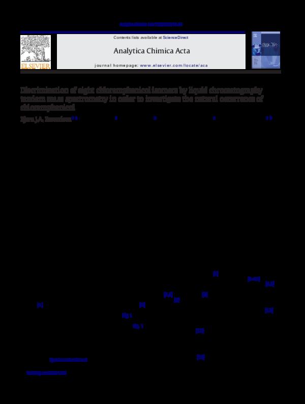 calcium carbonate and hydrochloric acid state symbols