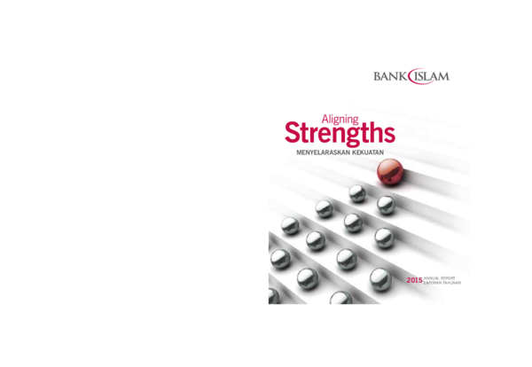 PDF) BankIslam AR15 Low | Ahmad Saufe - Academia edu