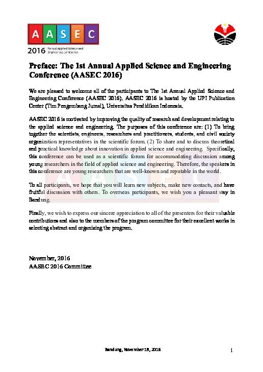 PDF) aasec_2016_-_universitas_pendidikan_indonesia_3335837894.pdf ...