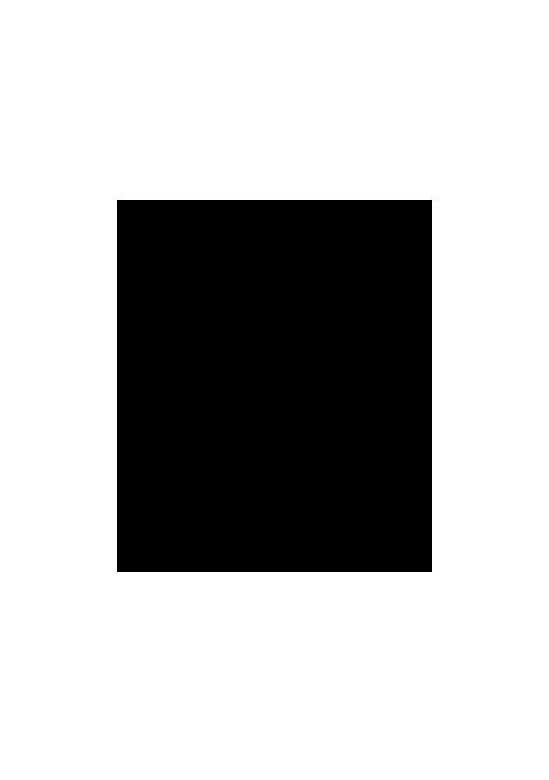 μεγάλο μαύρο πουλί λατίνα γυναίκα σεξ με Έφηβος