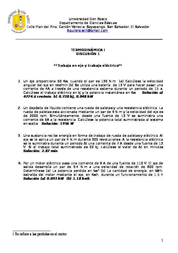 Academia de opciones binarias