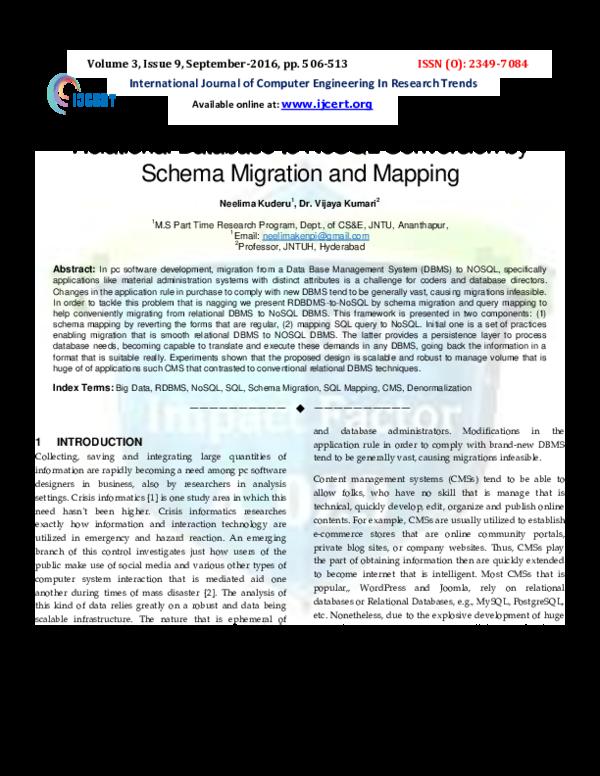 PDF) V3I909.pdf | IJCERT Journal - Academia.edu