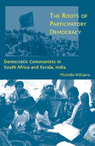 PDF) Michelle_Williams_The_Roots_of_Participatory_Dem(BookFi org ...