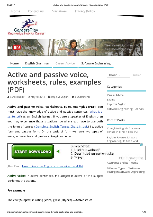 Active Grammar 1.pdf