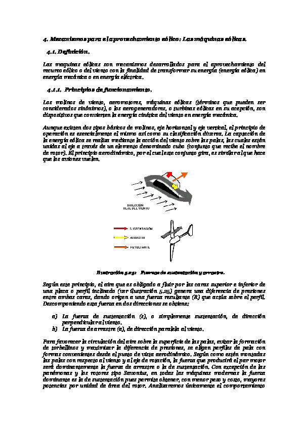 Galería de símbolos dragón 5 a a4