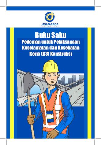 Buku Saku Gangsar Lukmanjaya Academia Edu