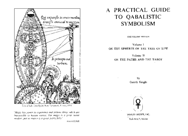 PDF) Qabalistic Symbolism.pdf   Snje ana  labek - Academia.edu
