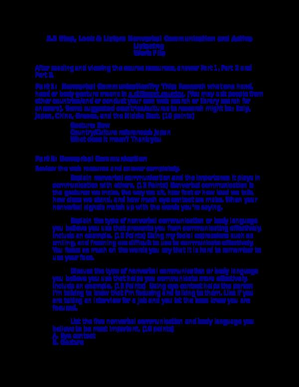 DOC) Work file | Caden Walsworth - Academia edu