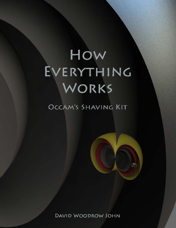 PDF) How Everything Works.pdf   David John - Academia.edu