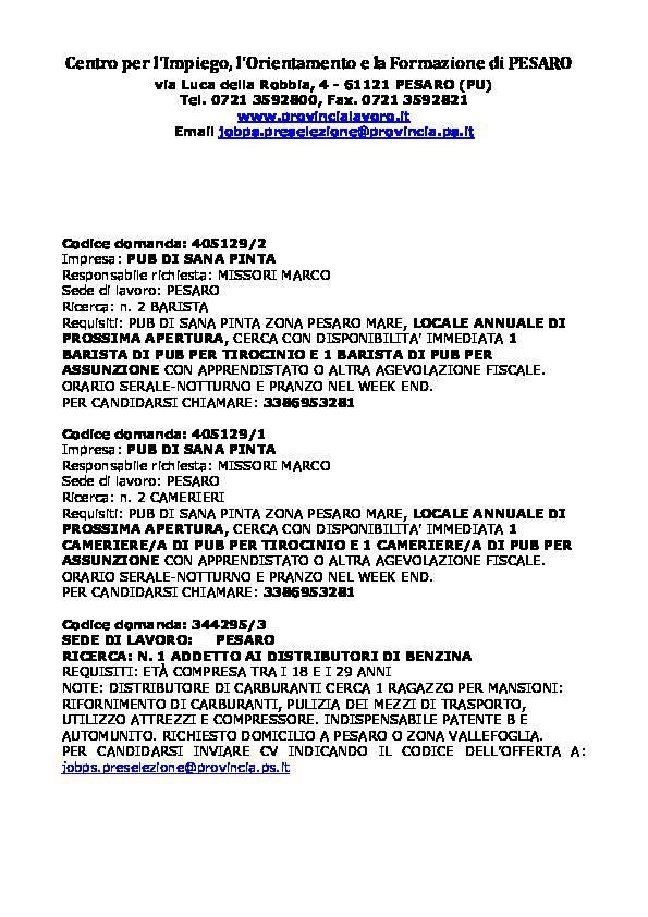 Orientamento Ingegneria Mecc Animazione Con Solid Querciacb