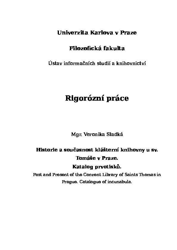 exkluzivní seznamovací služba sydney