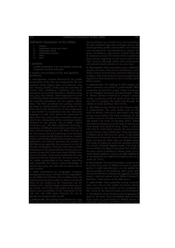 PDF) EBR09_Folkloric Reception.pdf |                - Academia.edu