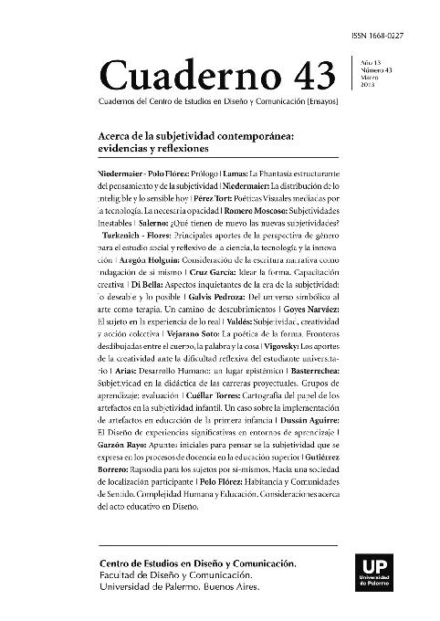 PDF) Subjetividaes inestables  0b1c26bb071
