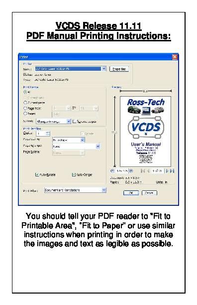PDF) V VCDS-11-11 pdf | Jorge Antonio Guillen - Academia edu