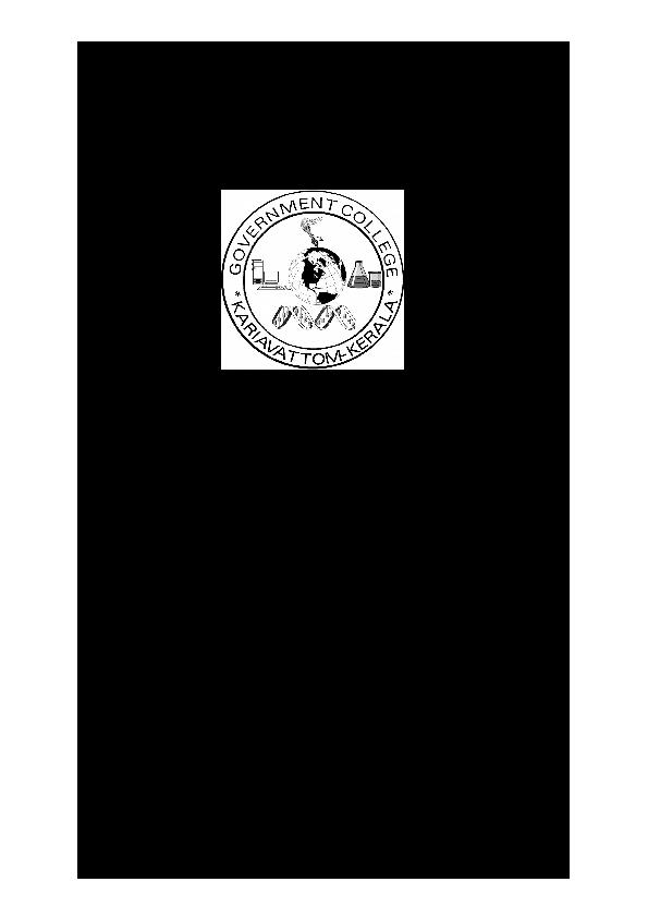 DOC) WEBSITE ON KARNATIC MUSIC doc   SAKTHI VEL S and Biju A