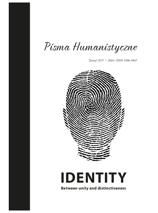 PDF Morality and the problem of personal identity