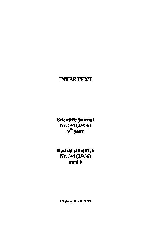 opțiuni binare bnomo video)