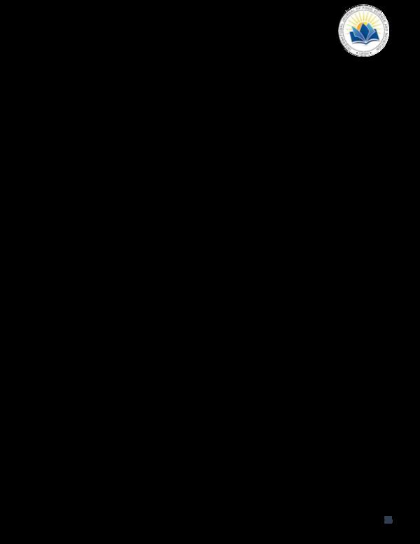 Pdf International Journal Of Food Science And Nutrition Evaluation Of Canned Papaya Carica Papaya And Guava Psidium Guajava L Fruits In Sudan Saif Abdelrahim Academia Edu