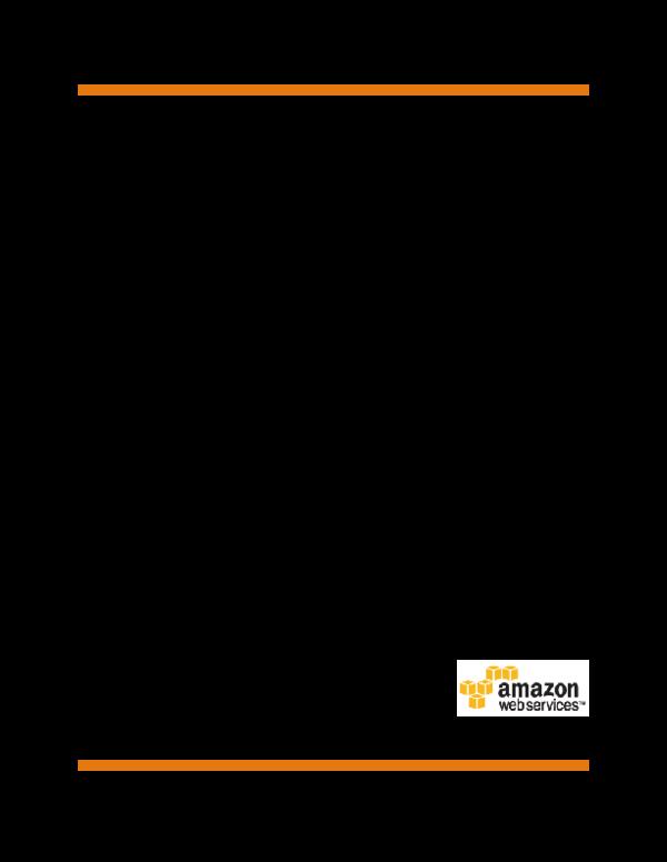 PDF) Amazon Redshift Database Developer Guide | Rishav Kant