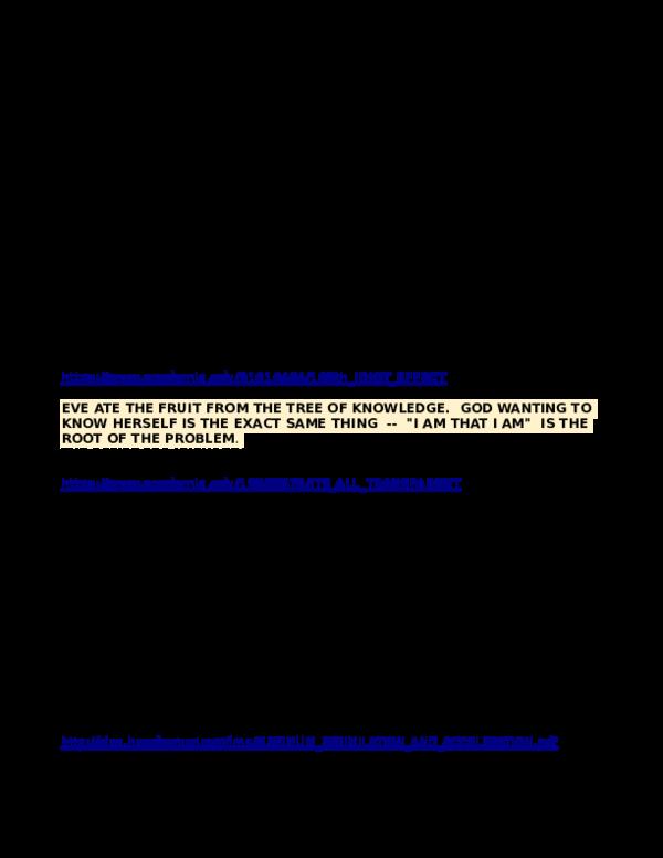 PDF) A PYRAMID TRUTH, SORRY ABOUT THAT pdf   MIKE EMERY - Academia edu
