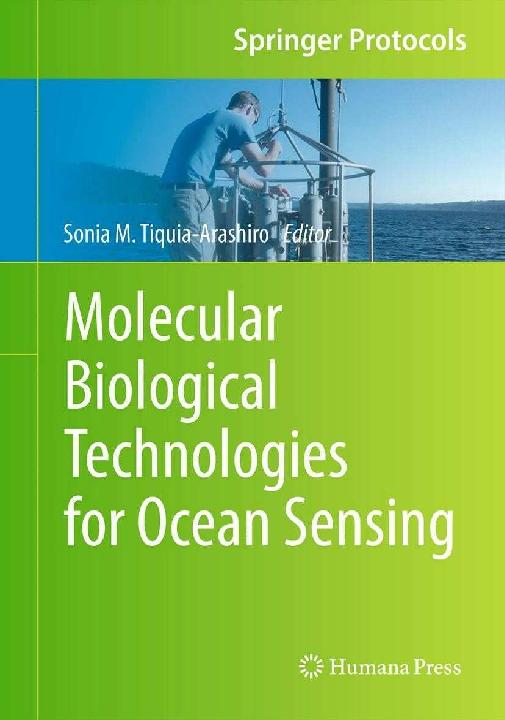 PDF) Molecular Biological Technologies.pdf | Sonia Tiquia-Arashiro ...