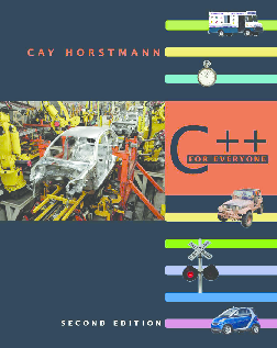 PDF) C++ for EvEryonE | Eduardo Gomez - Academia.edu
