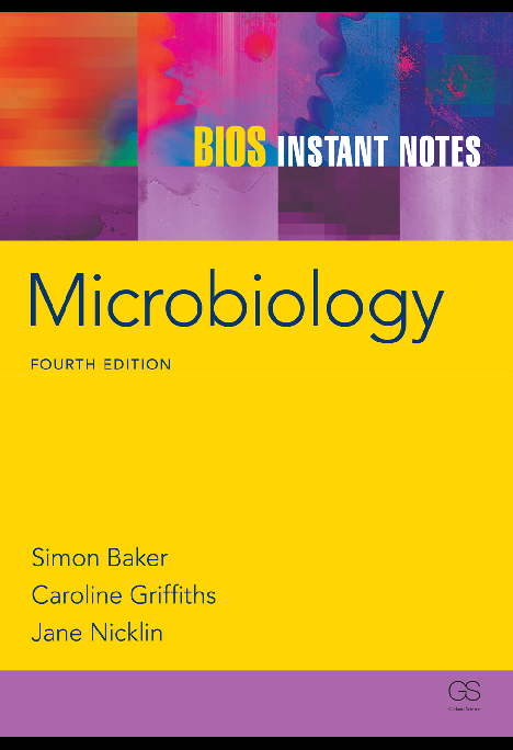 25+ Microbiology Laboratory Theory And Application 3Rd Edition Pdf Download Free Background