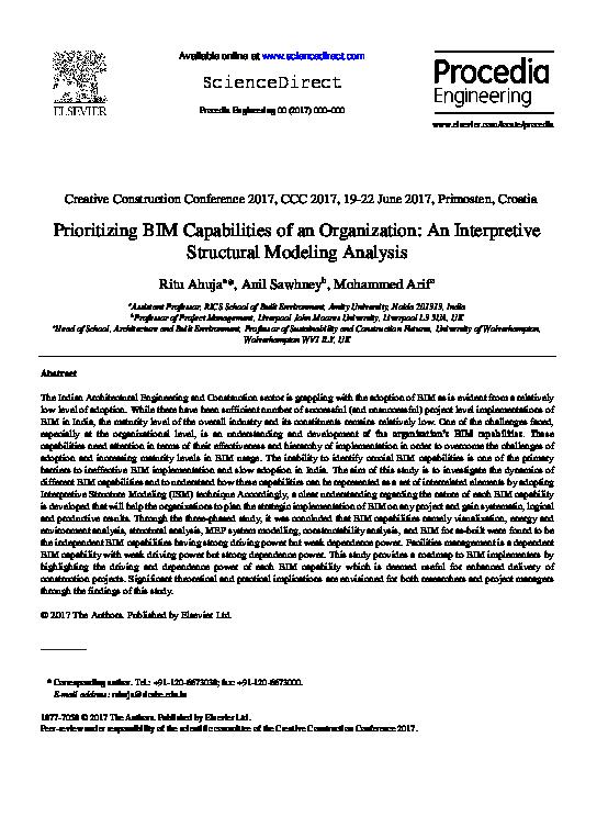 a3ca1c2f9413b PDF) Legalization Applications Integration