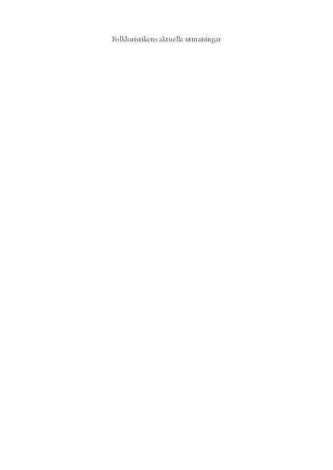 100 gratis dejtingsajter för svarta singlar