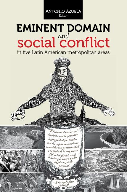 PDF) Eminent-domain-and-social-conflict-full.pdf | Angela Oyhandy ...