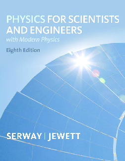 Physics For Scientists And Engineers 8th Edition Ebook Ntpbright