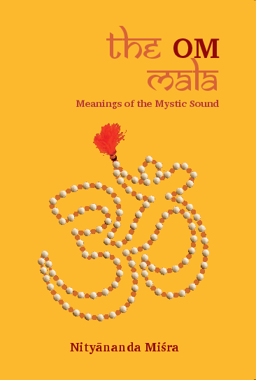 PDF) The OM Mala Meanings of the Mystic Sound | Nityanand