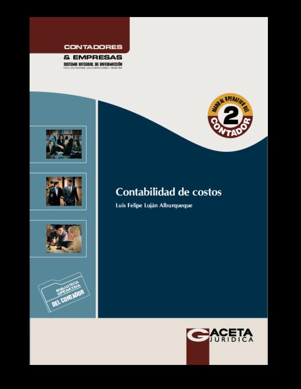 e01ab9a14139 PDF) Manual Operativo N22